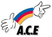 ACE-logo.jpeg